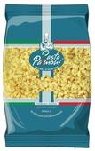 Pasta Palmoni Макароны Рожок, 400 г