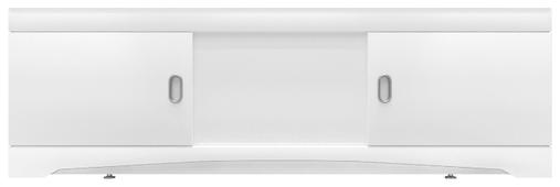 Экран под ванну универсальный СанТа Стандарт 170