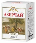Чай черный Azercay Buket