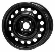 Колесный диск Magnetto Wheels 16000