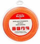 ELITECH 0809.006400 2.4 мм