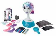 Набор Cool Maker Студия причесок и макияжа Style Cool, 22800