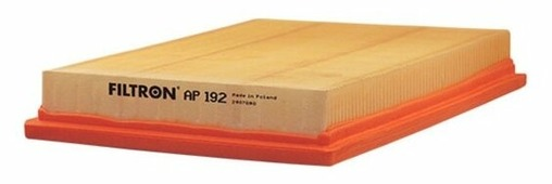 Панельный фильтр FILTRON AP192
