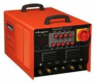 Сварочный аппарат Сварог TIG 250 P AC/DC (R62)