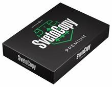 Бумага A4 500 шт. SvetoCopy Premium
