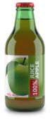 Сок 100% Juice Яблоко
