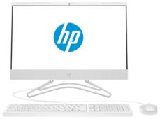 """Моноблок 21.5"""" HP 22-c0099ur (6PE50EA)"""