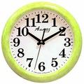 Часы настенные кварцевые Алмаз H26-H29