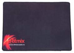Коврик Ritmix MPD-050
