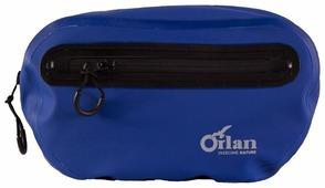Поясная сумка для рыбалки Orlan City