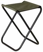 Кемпинговая мебель Greenell FS-4 R16