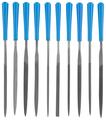 Набор надфилей ЗУБР Эксперт 16023-2-H10 (10 шт.)