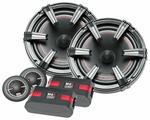 Автомобильная акустика MB Quart OSC 213