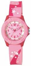 Наручные часы Q&Q VQ96 J019