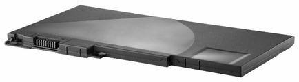 Аккумулятор HP CM03XL