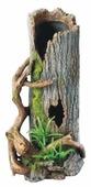 Коряга для аквариума Europet Bernina Root EPB234-406755 11х25 см