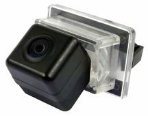 Камера заднего вида Intro Incar VDC-059