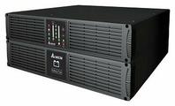 ИБП с двойным преобразованием Delta Electronics GA3000R
