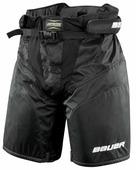 Чехол для трусов Bauer Supreme Total One MX3 S15 pants shell Jr