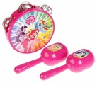 Играем вместе набор инструментов My Little Pony B607108-R1