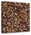 Картина Симфония Кофе