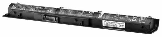 Аккумулятор HP RI04