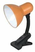 Лампа на прищепке In Home СНП-11О