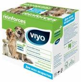 Напиток-пребиотик Viyo Reinforces Dog для всех возрастов