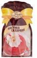 Парфэ мастика сахарная 150 г