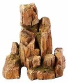 Камень для аквариума Europet Bernina Rock EPB234-406700 14х9.9х15.4 см