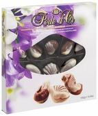 Набор конфет Perle d'Or Дары моря, 195 г