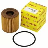 Фильтрующий элемент BOSCH 1457429249