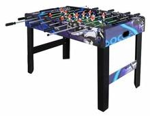 Игровой стол для футбола Start Line Game SLP-2043