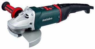 УШМ Metabo WE 24-230 MVT, 2400 Вт, 230 мм