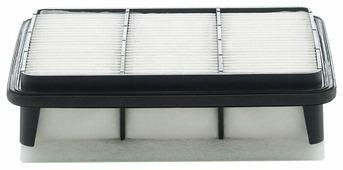 Воздушный фильтр Mann-Filter C24011
