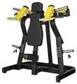 Тренажер со свободными весами Bronze Gym XA-03