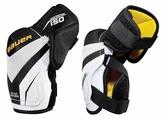 Защита предплечья Bauer Supreme 150 S15 elbow pad Yth