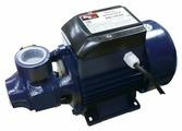 Поверхностный насос RedVerg RD-VP40 (370 Вт)