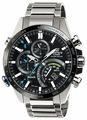 Наручные часы CASIO Edifice EQB-501XDB-1A