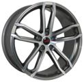 Колесный диск LegeArtis VW547