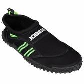 Гидрообувь JOBE Aqua Shoes 534619004