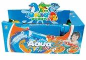 Водяное оружие 1 TOY (Т59468)