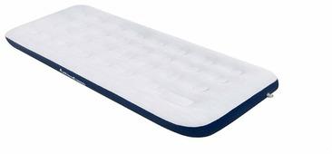 Надувной матрас KingCamp Pumpair Bed Twin (KM3606)