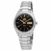 Наручные часы ORIENT AB00006B