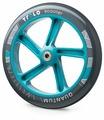 Колесо для самоката Trolo Quantum, 230 мм