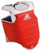 Защита корпуса adidas ADITAP01