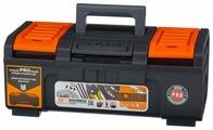 Ящик с органайзером BLOCKER Boombox BR3940 38.8 х 21.5 x 16 см 16''