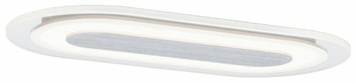Встраиваемый светильник Paulmann 92908