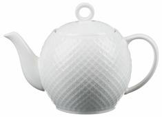 Millimi Заварочный чайник Жемчуг 821-721 1.2 л