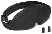 Маска для сна Cabeau Midnight Magic Sleep Mask